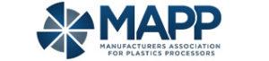 Manufacturers Association for Plastics Processor