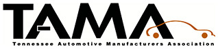 Tennessee Automotive Manufacturers Association